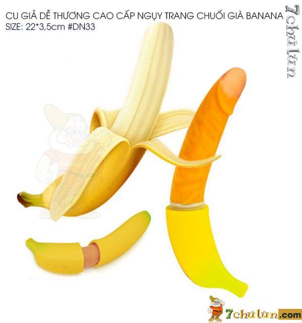 6-cu-gia-de-thuong-sextoy-cho-nu-hinh-trai-chuoi-banana-thiet-ke-rat-an-tuong-dac-sac