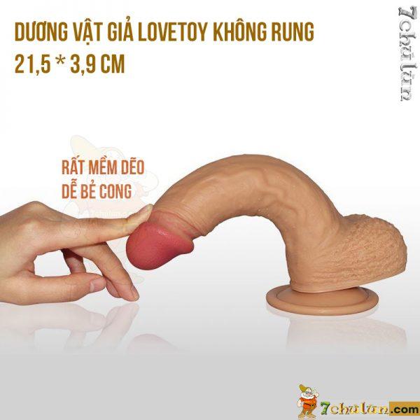 7-duong-vat-gia-gan-tuong-lovetoy-duong-kinh-39mm-khong-rung-de-dang-uon-cong