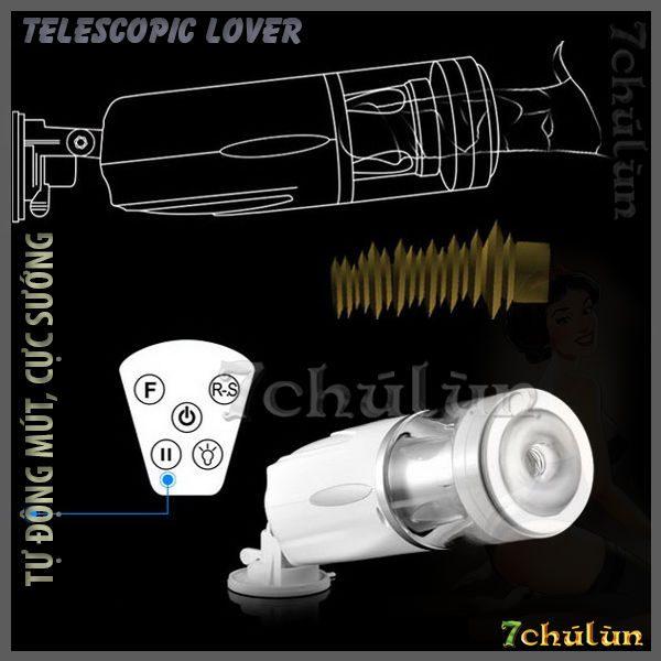 7-may-bu-mut-cu-tu-dong-telescopic-lover-su-dung-nguon-sac-nang-luong-manh
