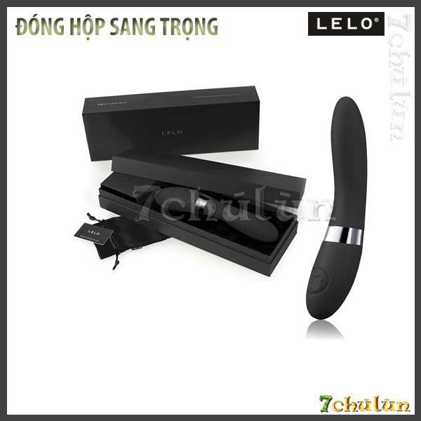 8-may-massage-lelo-elise-2-do-choi-thu-dam-thuong-hieu-noi-tieng-khuoi-hop-moi