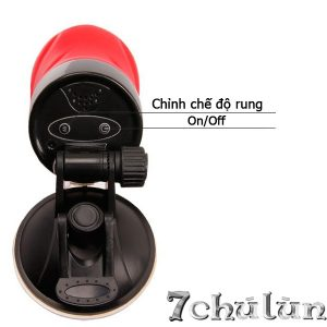 am-dao-gan-tuong-rung-ren-crazy-bull-delia-gan-chac-moi-be-mat-3