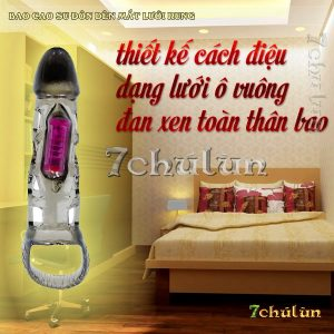 cao-su-don-den-quai-deo-rung-dang
