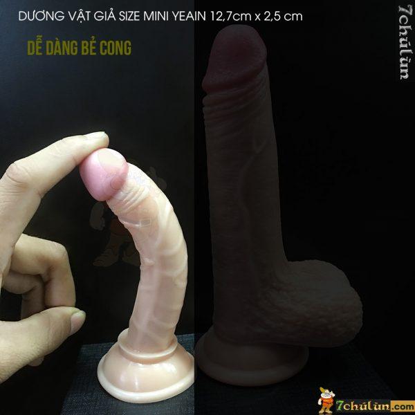 duong-vat-gia-kich-thuoc-nho-gon-yeain-size-mini-de-dang-be-cong-vo-tu-4