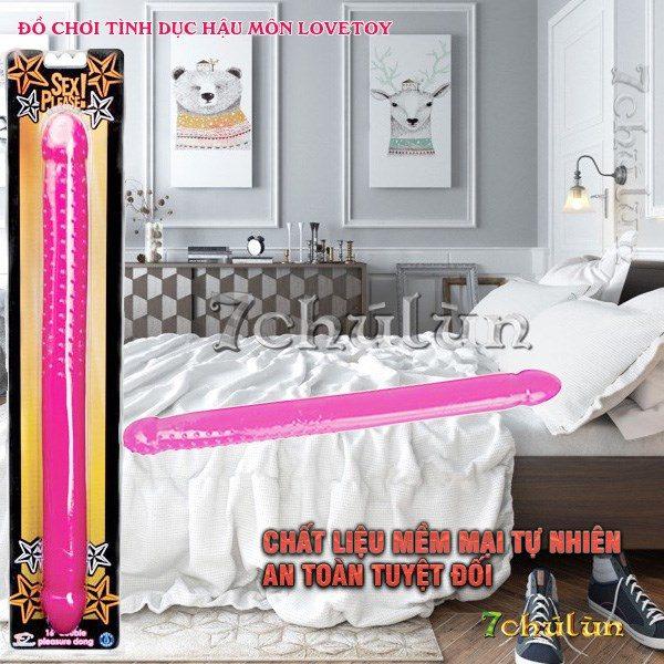 e-hau-mon-dong-pink-that-tuyet-anal-sex-silicone-thien-nhien-mem-mai-2