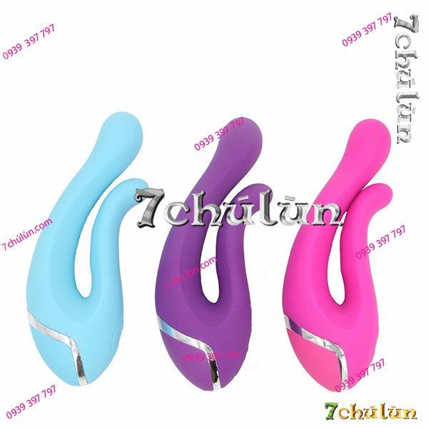 e-ngon-tay-uoc-mo-vibrator-10-che-do-rung-de-dang-su-dung-thay-the-pin