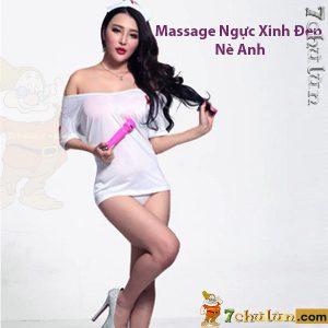 may-massage-cao-cap-Sinmis-rat-dang-cap-danh-cho-tieu-thu
