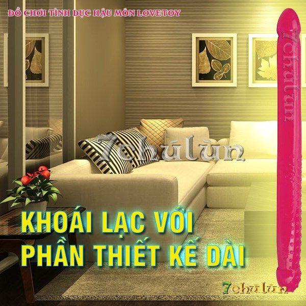 -mon-dong-pink-that-tuyet-anal-sex-khoai-lac-voi-thiet-ke-dai-thoang-2