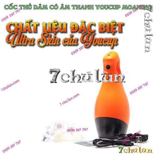 -thu-dam-co-am-thanh-youcup-moaning-chat-lieu-dac-biet-mem-min-an-toan