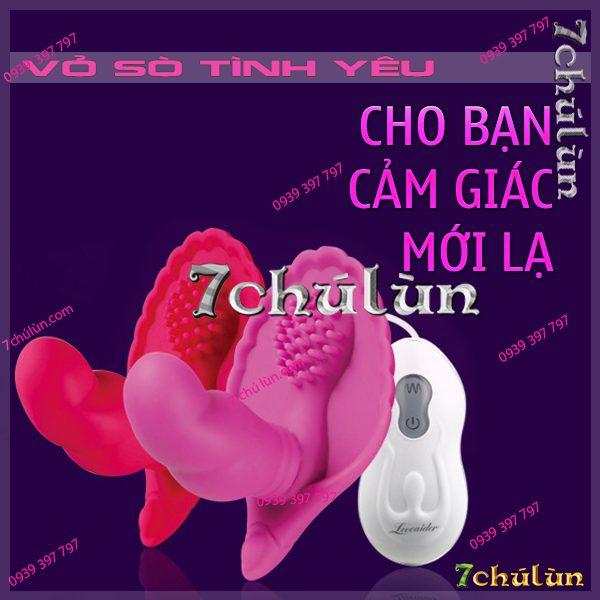 thu-dam-rung-massage-10-che-do-loveaider-cho-ban-cam-giac-suong-moi-la