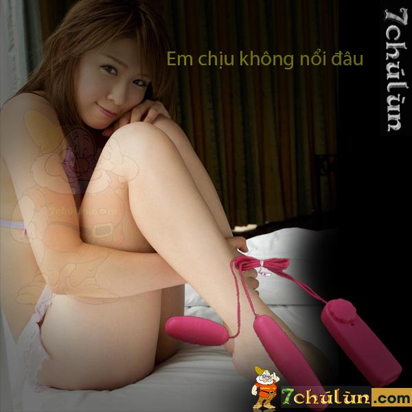 Trung Rung Tinh Yeu 2 Dau Gia Re De Dang Dua Nang Len Dinh