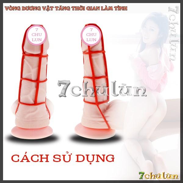vong-duong-vat-tang-thoi-gian-lam-tinh-hien-dai-2016-de-dang-su-dung-2