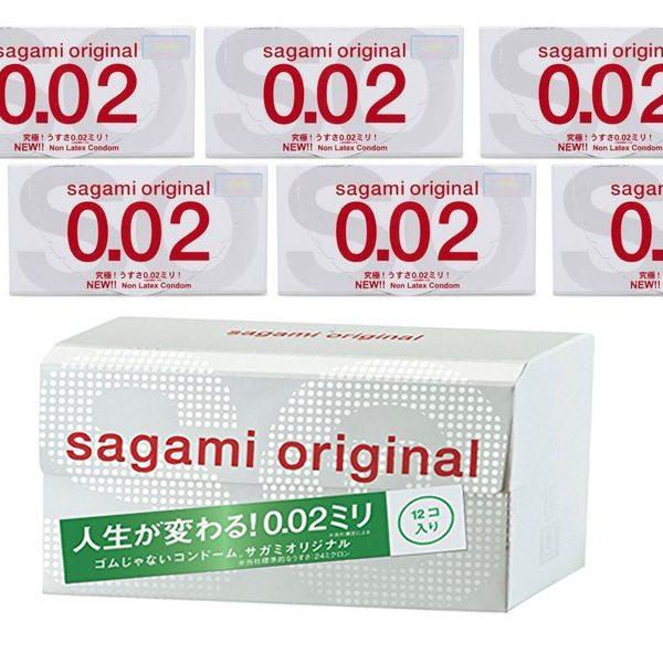 1-bao-cao-su-sagami-original-002-sieu-mong-dong-goi-quy-cach-dep