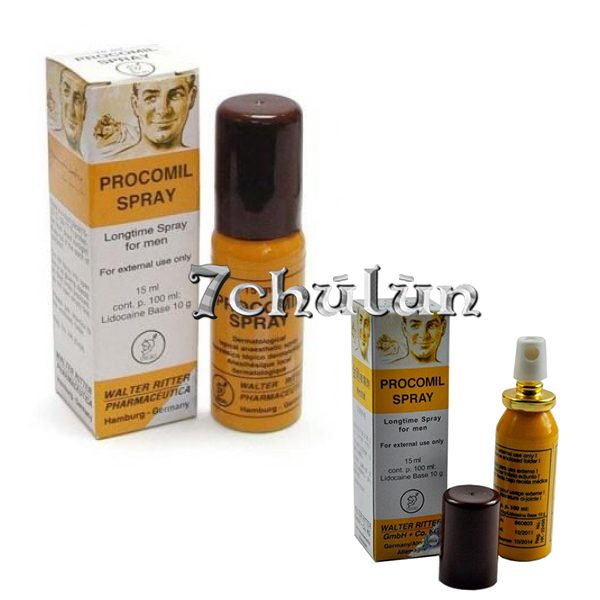 1-chai-xit-procomil-spray-germany-keo-dai-thoi-gian-quan-he-hieu-qua