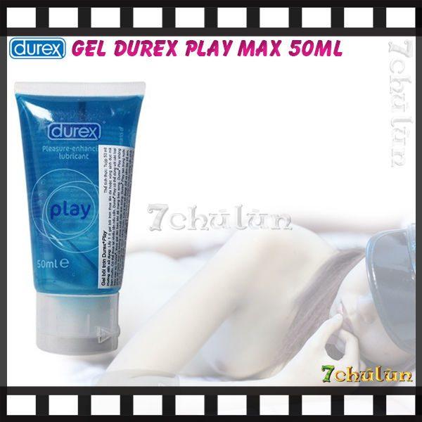 1-gel-boi-tron-durex-play-max-50ml-gon-nhe-tien-loi