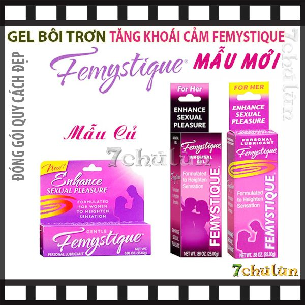 1-gel-boi-tron-tang-khoai-cam-cho-phu-nu-femystique-dong-goi-quy-cach-dep