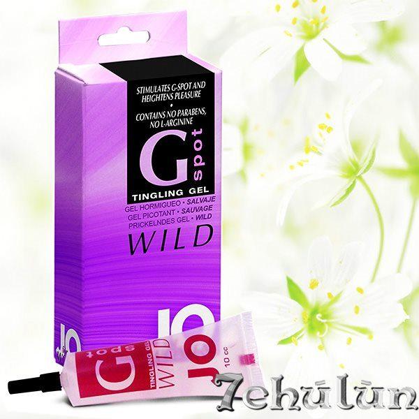 1-gel-jo-for-women-wild-kich-thich-am-dao-khoai