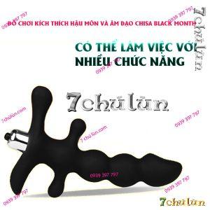 massage-hau-mon-kich-thich-am-dao-chisa-black-mont-da-chuc-nang