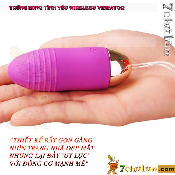 1-trung-rung-tinh-yeu-Wireless-Vibrator-chong-tham-nuoc-thiet-ke-dep-MAT