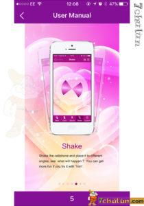 11-trung-rung-cao-cap-irena-i-sieu-mem-dieu-khien-qua-smartphone-theo-su-rung-lac-dt