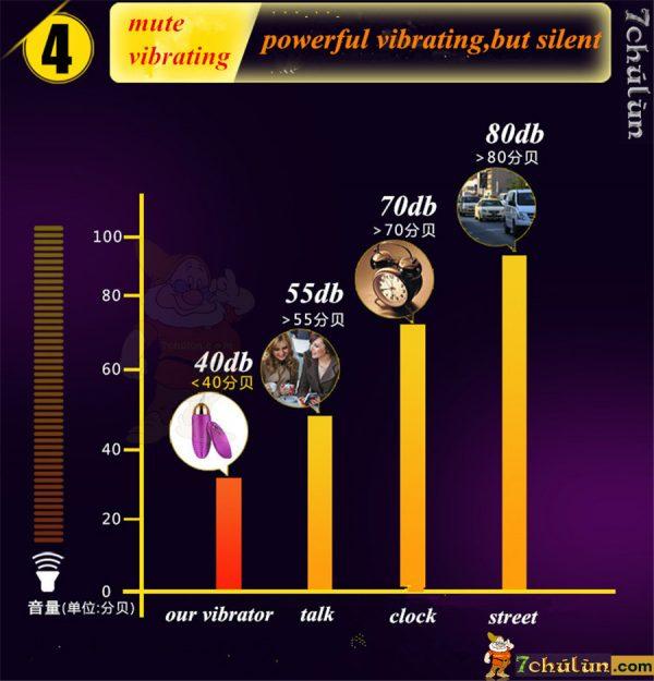 13-trung-rung-tinh-yeu-Wireless-Jipu-tieng-rung-em-diu