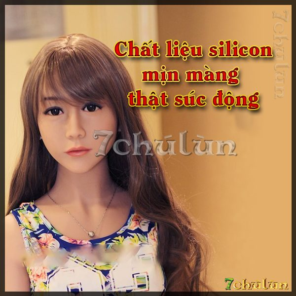 2-bup-be-silicon-nhat-ban-thanh-tu-chat-lieu-min-man-song-dong-nhu-nguoi-that