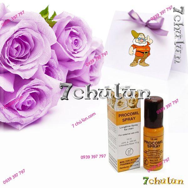 2-chai-xit-procomil-spray-germany-cho-cuoc-yeu-them-thang-hoa-bat-tan