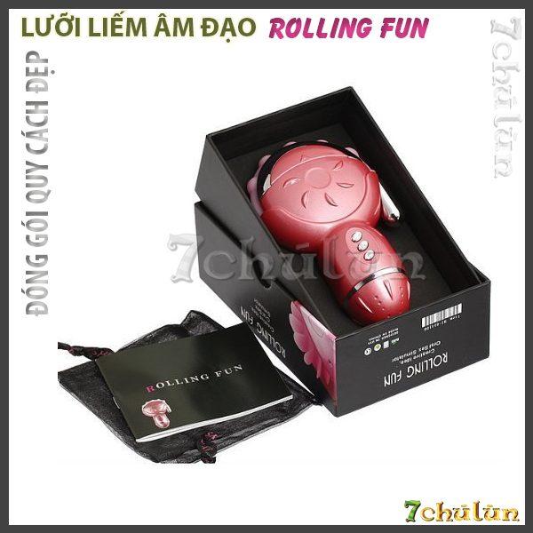 2-luoi-liem-am-dao-tu-dong-rolling-fun-dong-goi-quy-cach-dep