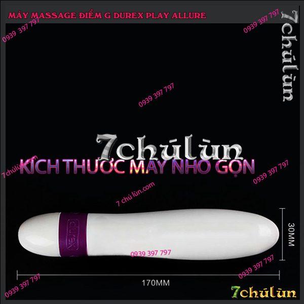 2-may-massage-diem-g-durex-play-allure-kich-thuoc-nho-gon-tien-dung