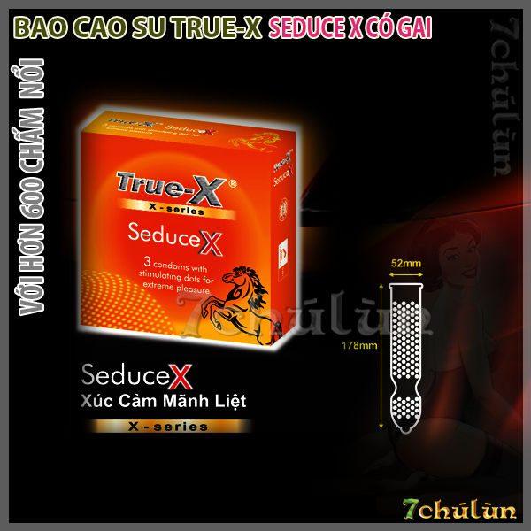 3-bao-cao-su-true-x-seducex-cam-xuc-manh-liet-hon-600-cham-noi (1)