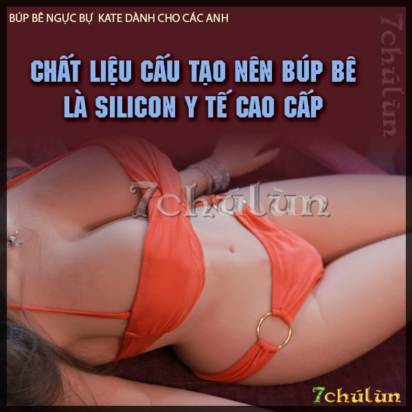 3-bup-be-tinh-duc-giong-nguoi-that-kate-nguc-to-khieu-goi-kich-thich