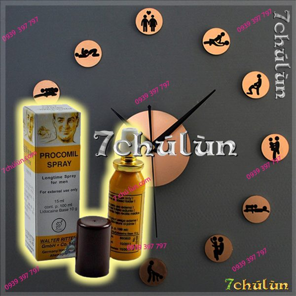 3-chai-xit-procomil-spray-germany-lay-lai-ban-linh-von-co