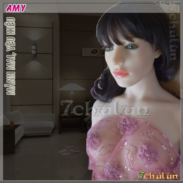 3-do-choi-bup-be-tinh-duc-silicon-amy-rat-sexy-quyen-ru