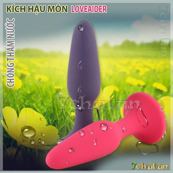 3-do-choi-kich-thich-hau-mon-loveaider-chong-tham-nuoc