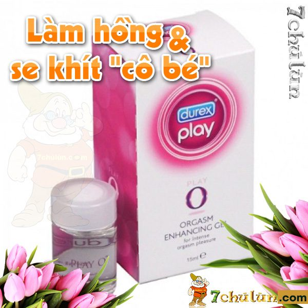 3-durex-play-o-lam-hong-va-se-khit-co-be