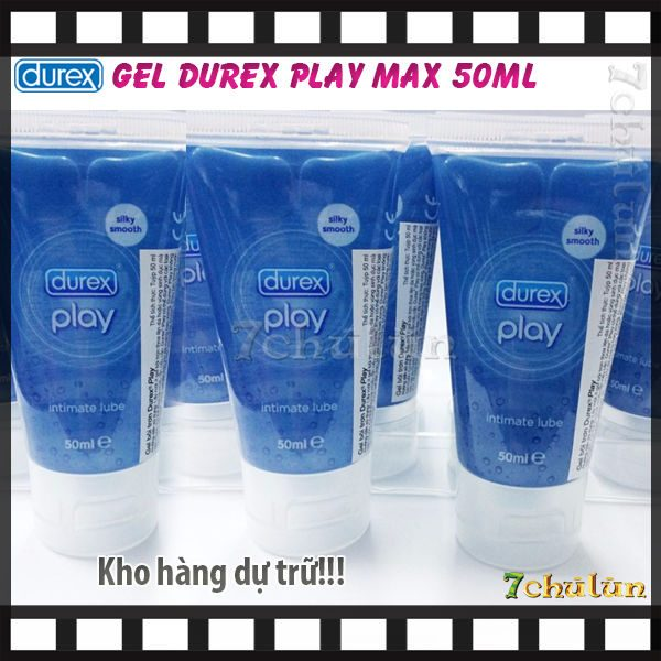 3-gel-boi-tron-durex-play-max-50ml-hang-trung-bay-so-luong-nhieu