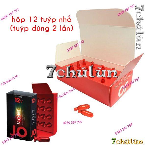 3-gel-boi-tron-system-jo-12-volt-hop-12-tuyp-nho-tuyp-2-lan-su-dung-2
