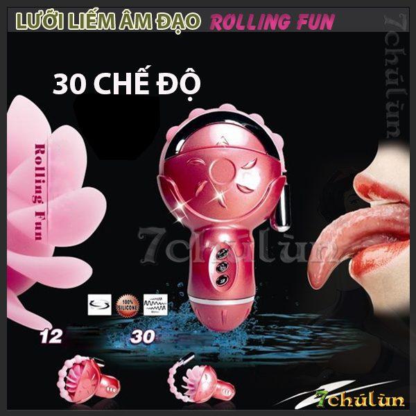 3-luoi-liem-am-dao-tu-dong-rolling-fun-30-che-do-rung-phe-nhu-te-te