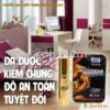 3-thuoc-xit-chong-xuat-tinh-som-maxman-the-mat-toan-bo-duong-vat-2