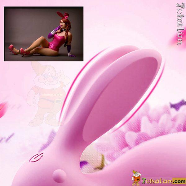 3-trung-rung-cao-cap-luxeluv-rabbit-chat-lieu-sieu-mem-mai-7