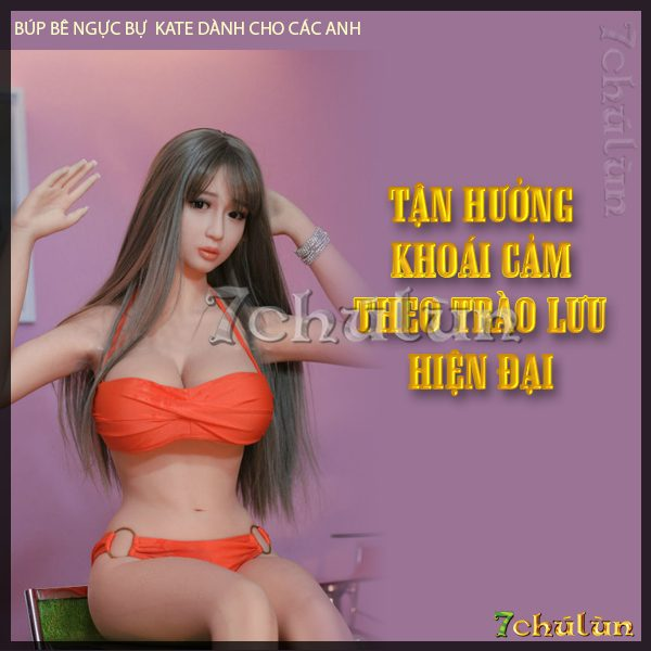 4-bup-be-tinh-duc-giong-nguoi-that-kate-nguc-to-tao-duoc-nhieu-tu-the-sexy