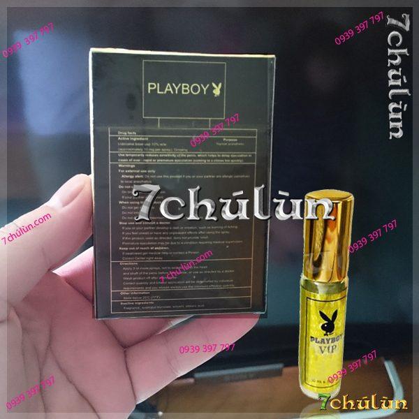 4-chong-xuat-tinh-playboy-vip-mat-sau-rat-dep-2