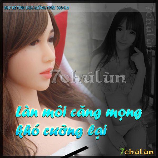 4-do-choi-bup-be-tinh-duc-dang-my-nguyen-khoi-lan-moi-cang-mong-kho-cuong-lai
