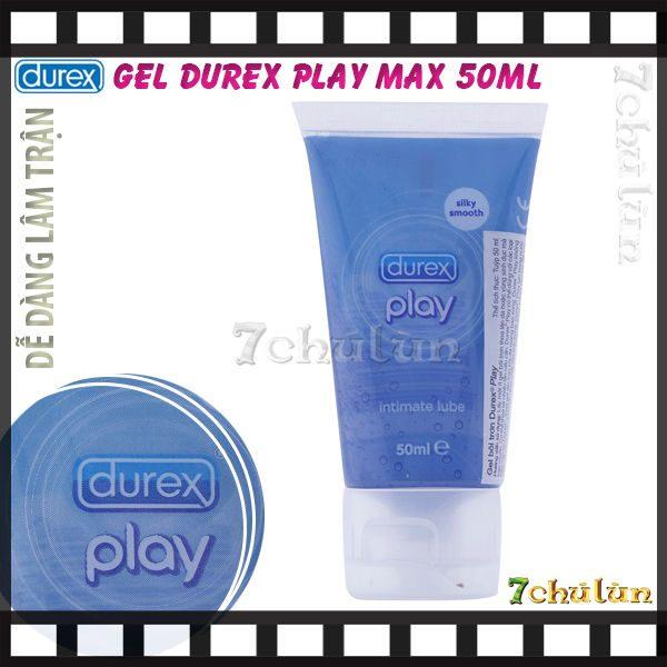 4-gel-boi-tron-durex-play-max-50ml-dung-tich-vua-phai-de-dang-bo-tui