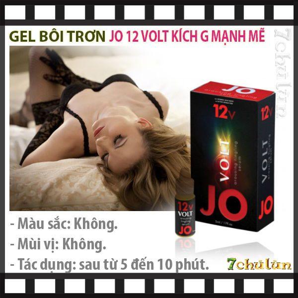 4-gel-boi-tron-system-jo-12-volt-khong-mau-khong-mui-tac-dung-5-den-10-phut