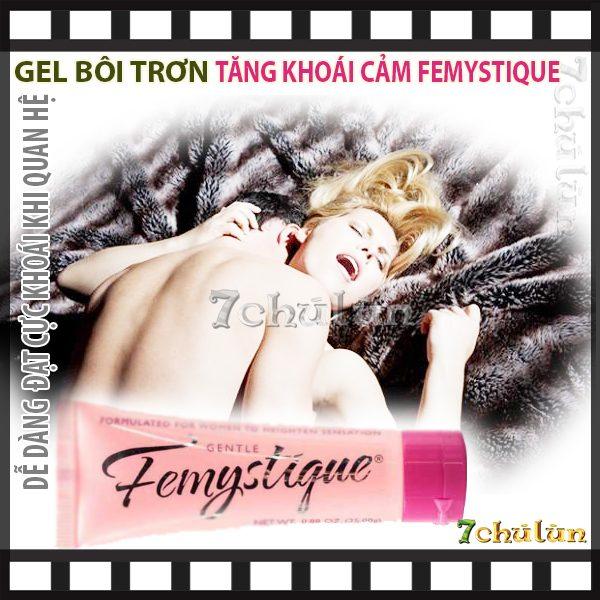 4-gel-boi-tron-tang-khoai-cam-cho-phu-nu-femystique-de-dang-dat-cuc-khoai