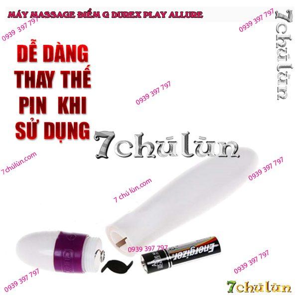 4-may-massage-diem-g-durex-play-allure-de-dang-thay-pin-khi-su-dung