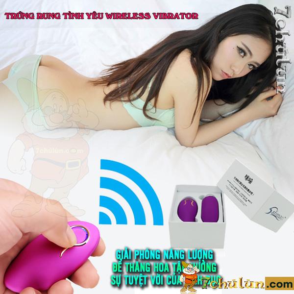4-trung-rung-tinh-yeu-Wireless-Vibrator-chong-tham-nuoc-giai-phong-nang-luong-yeu