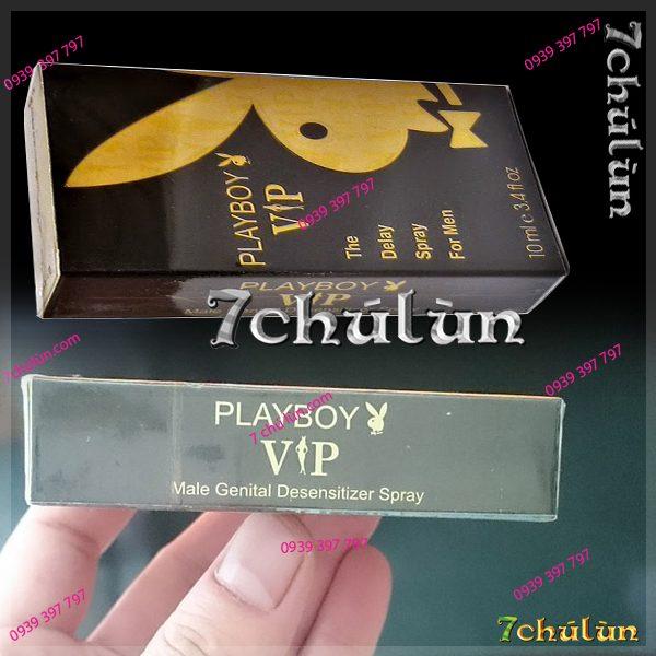 5-chong-xuat-tinh-playboy-vip-can-canh-bi-kip-cua-quy-ong-2