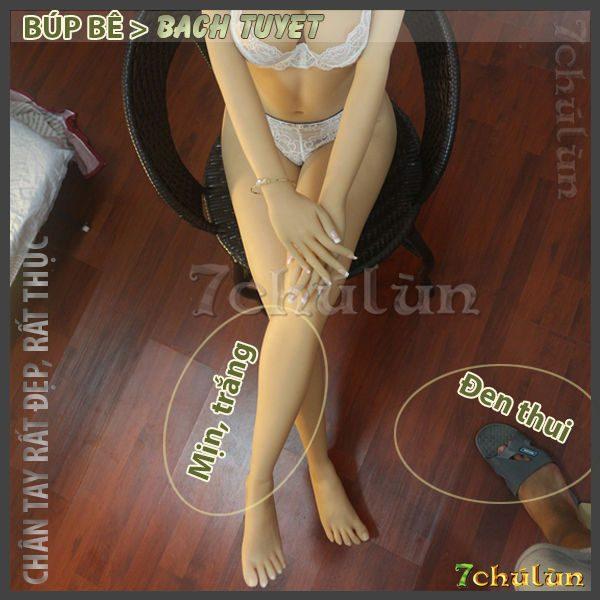 5-do-choi-bup-be-tinh-duc-bach-tuyet-mac-bikini-chup-can-canh-body-tuyet-dep