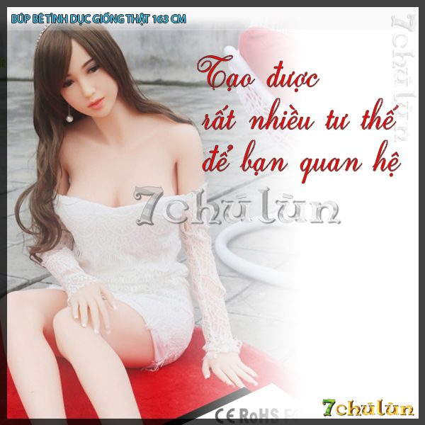 5-do-choi-bup-be-tinh-duc-dang-my-nguyen-khoi-tao-nhieu-tu-the-quan-he
